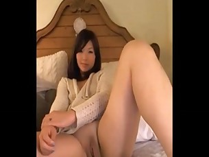 porn,viabrator,webcams,japanese,webcam