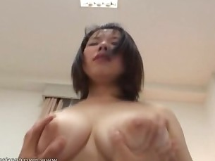 asian,woman,mycuteasian,japanese,dildos