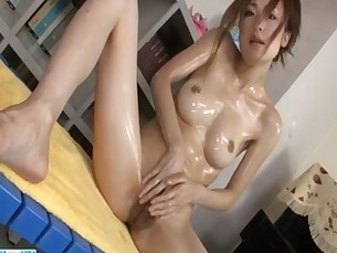asian,woman,cum,facesitting,japanese