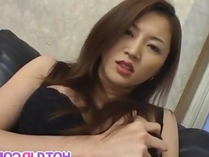 asian,woman,japanese,masturbation,toys