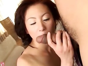 asian,woman,japanese,sextoy,squirting