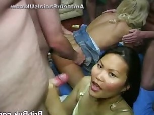cum,asian,blowjobs,bukkake,british