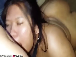 blowjob,amateur,homemade,deepthroat,asian
