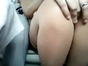 upskirt,amateur,asian,public,spycam