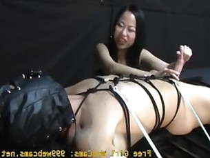 handjob,asian,chinese,japanese,intensive
