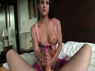 Japanese Creampie Oral Porn Tube