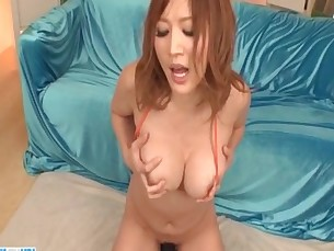 facial,sex,tits,sucking,cock