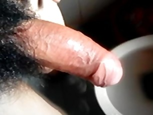 hairy,masturbation,asian,pink,shower