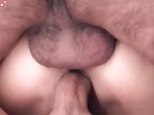anal,creampie,asian,japanese,doublestuffed