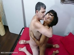 cum,fucking,sucking,cock,interracial