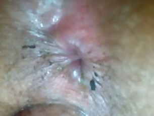 anal,ass,creampie,wife,dirty