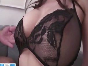pussy,licking,hardcore,tits,blowjob