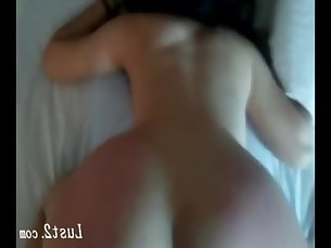 ass,milfs,amateur,asian,girlfriend