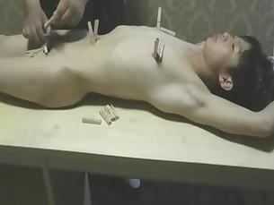 asian,bdsm,bondage,slave,gay