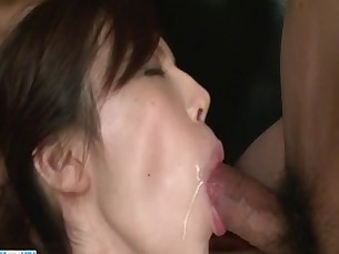 cumshot,facial,sex,pussy,licking