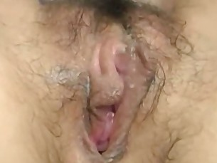 dildo,pussy,tits,boobs,cock