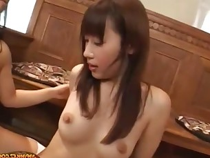 lesbians,pussy,panties,hairy,asian