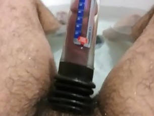 cock,asian,dick,chinese,bath