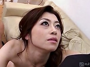 asian,blowjobs,japanese,sex-toys,threesome