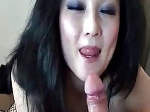 asian,blowjobs,squirting