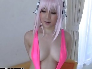 amateur,big tits,blonde,webcam,asian
