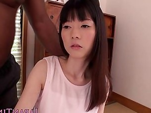 fucking,asian,oral,pussy licking
