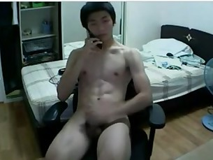 amateur,solo,asian,jerking,guy