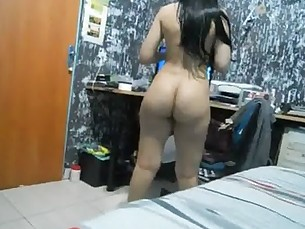 porn,asian,masturbate,public,massage